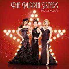 Puppini Sisters (Пуппини Систерс): Hollywood