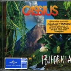 Cassius: Ibifornia