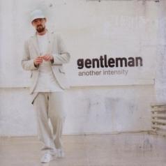 Gentleman: Another Intensity