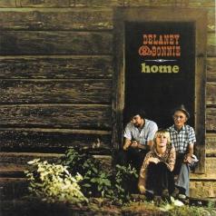 Delaney (Дилейни): Home