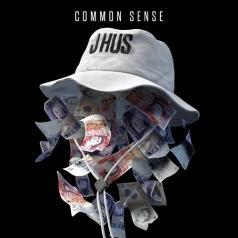 J Hus: Common Sense