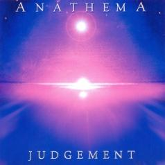 Anathema (Анатема): Judgement
