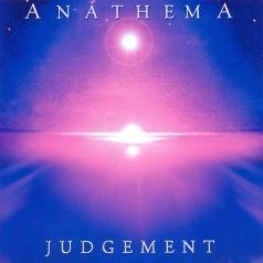 Anathema (Анатема): Judgement