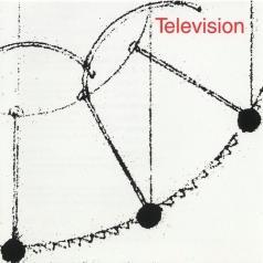 Television (Телевизион): Television