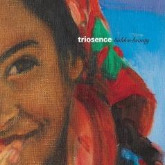 Triosence (Триосенс): hidden beauty