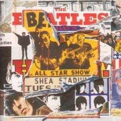 The Beatles (Битлз): Anthology 2