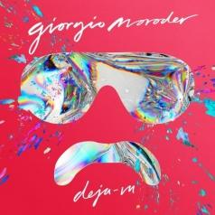 Giorgio Moroder (Джорджо Мородер): Deja Vu