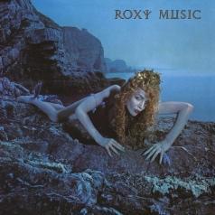 Roxy Music: Siren
