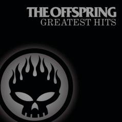 The Offspring (Зе Оффспринг): Greatest Hits
