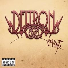 Deltron 3030 (Дельтрон 3030): Event II