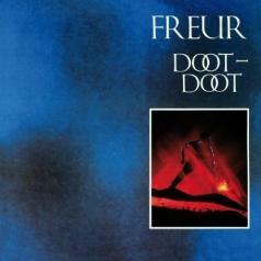 Freur (Британский дуэт): Doot-Doot