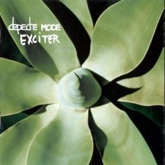 Depeche Mode (Депеш Мод): Exciter