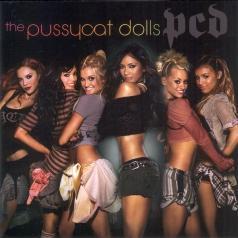 The Pussycat Dolls: PCD