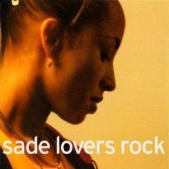 Sade (ШадеАду): Lovers Rock