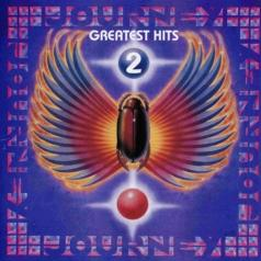 Journey: Greatest Hits 2