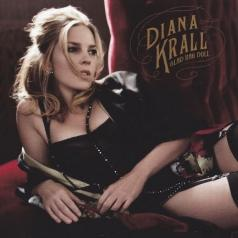 Diana Krall (Дайана Кролл): Glad Rag Doll