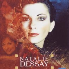 Natalie Dessay (Натали Дессей): Le Miracle