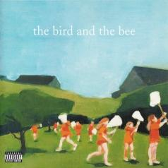 The Bird And The Bee (Зе Берд Энд Бии): The Bird And The Bee