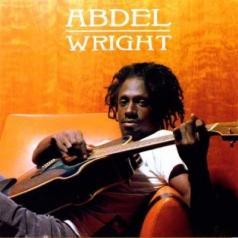 Abdel Wright (Абдель Райт): Abdel Wright