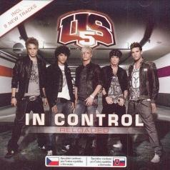 US5: In Control Reloaded
