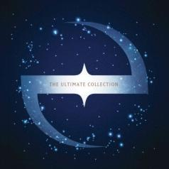 Evanescence (Эванесенс): The Ultimate Collection