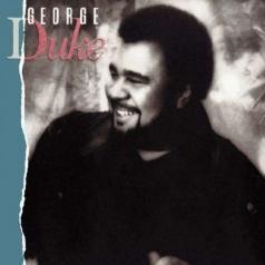 George Duke (Джордж Дюк): George Duke