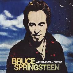 Bruce Springsteen (Брюс Спрингстин): Working On A Dream