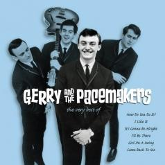 Gerry & The Pacemakers: The Very Best Of