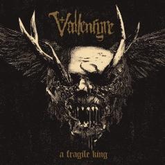 Vallenfyre: A Fragile King