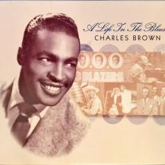 Charles Brown (Чарльз Браун): A Life In The Blues
