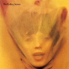 The Rolling Stones (Роллинг Стоунз): Goats Head Soup