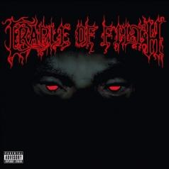 Cradle Of Filth: From the Cradle to Enslave
