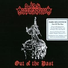 Dark Millennium (Дарк Миллиниум): Out Of The Past