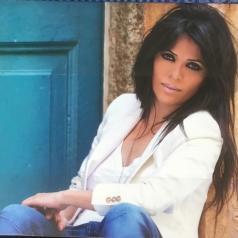 Yasmin Levy (Ясмин Леви): Libertad