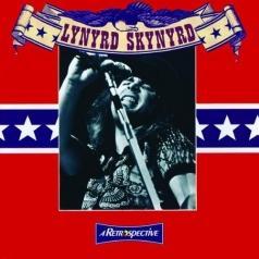 Lynyrd Skynyrd: Retrospective: Lynyrd Skynyrd