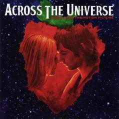 Across The Universe (The Beatles)