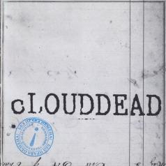 Clouddead (Клоуддед): Ten