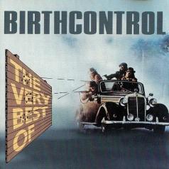 Birth Control (Бирч Контрол): The Very Best Of Birth Control
