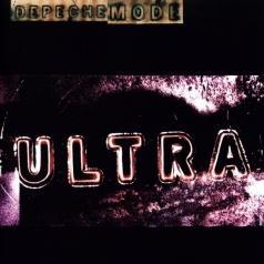 Depeche Mode (Депеш Мод): Ultra