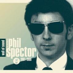 Wall Of Sound: The Very Best Of Phil Spe