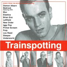 Trainspotting (20Th Anniversary)
