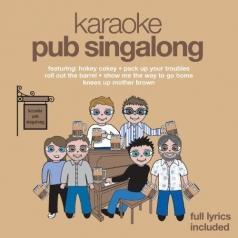 New World Orchestra (Нью Ворлд Оркестра): Karaoke Pub Singalong
