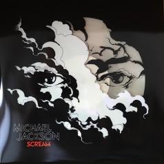 Michael Jackson (Майкл Джексон): Scream