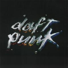 Daft Punk (Дафт Панк): Discovery