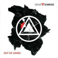 Dead By Sunrise (Дед Би Санрайз): Out Of Ashes