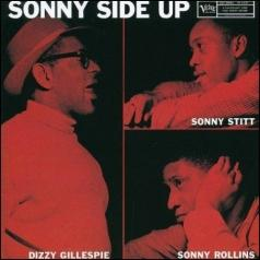 Dizzy Gillespie (Диззи Гиллеспи): Sonny Side Up
