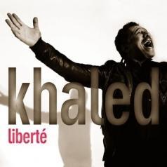 Khaled (Халед): Liberte