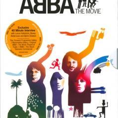 ABBA (АББА): The Movie