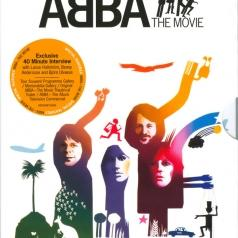 ABBA (АББА): The Movie
