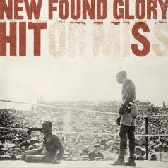 New Found Glory (Нью Фаунд Глори): The Best Of